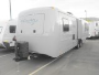 New 2012 Keystone VANTAGE 29RLS Travel Trailer For Sale