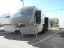 New 2013 Keystone Montana 338DB Fifth Wheel For Sale
