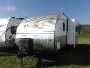 New 2014 Shasta Oasis 26DB Travel Trailer For Sale