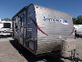 New 2014 Keystone Summerland 1790QB Travel Trailer For Sale