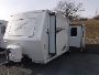 Used 2005 Arctic Fox Arctic Fox 30 U Travel Trailer For Sale
