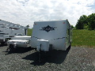 New 2005 Dutchmen Aerolite 30 BHSL Travel Trailer For Sale