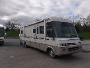 1994 Winnebago Adventure