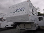 Used 1996 Gulfstream Innsbrook 30FRKD Fifth Wheel For Sale