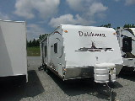 New 2009 Dutchmen Dutchmen 28LGS Travel Trailer For Sale