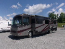Used 2004 Georgie Boy Cruise Air 3825DS Class A - Diesel For Sale