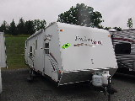 Used 2009 Dutchmen Freedom Spirit 27 Travel Trailer For Sale