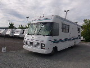 Used 1996 Winnebago Warrior 30 Class A - Gas For Sale