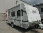 Used 2012 Jayco SWIFT 145RD Travel Trailer For Sale