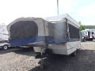 New 2003 Jayco Quest 12 Pop Up For Sale