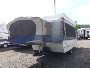 Used 2003 Jayco Quest 12 Pop Up For Sale