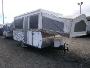 Used 2009 Rockwood Rv Rockwood 276 Pop Up For Sale