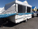 New 1999 Rockwood Rv Premier 2307 Pop Up For Sale