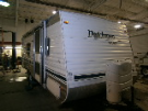 New 2004 Dutchmen Sport 26BH Travel Trailer For Sale