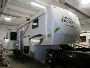 Used 2009 K-Z Durango 3255 Fifth Wheel For Sale