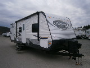 New 2015 Heartland Prowler 26PRBK Travel Trailer For Sale