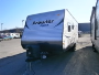 New 2015 Heartland Prowler 22LX Travel Trailer For Sale