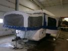 New 2001 Starcraft Starcraft GEMINI Pop Up For Sale