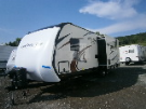 New 2014 Starcraft Travel Star 294RESA Travel Trailer For Sale