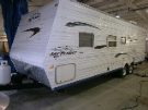 New 2005 Jayco Jay Flight 27BH Travel Trailer For Sale