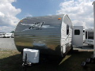 New 2013 Crossroads Z-1 291RL Travel Trailer For Sale