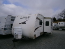 Used 2006 Keystone Loredo 284BH Travel Trailer For Sale