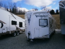 Used 2012 Forest River V-cross 29VFL Travel Trailer For Sale