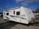 New 2007 R-Vision Trailsport 26RKSS Travel Trailer For Sale
