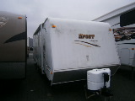 New 2010 Dutchmen Dutchmen 27B Travel Trailer For Sale