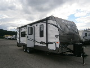 New 2015 Keystone Hideout 230LHS Travel Trailer For Sale