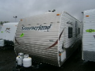 2013 Keystone RV Summerland