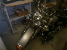 New 2006 HARLEY DAVIDSON HARLEY DAVIDSON SOFT TAIL Other For Sale