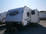 New 2015 Heartland Prowler 20PRBS Travel Trailer For Sale