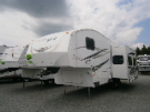 Used 2010 Dutchmen Freedom Spirit 259REX Fifth Wheel For Sale