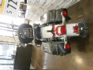 New 2009 HARLEY DAVIDSON HARLEY DAVIDSON HERITAGE Other For Sale