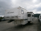 New 1999 Coachmen Catalina 285 Fifth Wheel For Sale