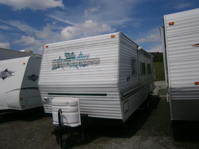 Www Campingworld Com 520 Web Server Is Returning An