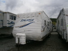 New 2006 Keystone Sprinter 303BHS Travel Trailer For Sale