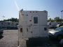 Used 2010 Forest River Palomino REAL LITE 1806 Truck Camper For Sale