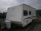 New 2004 R-Vision Trail Bay 21 Travel Trailer For Sale