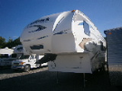New 2011 Keystone Outback 285FL Fifth Wheel For Sale