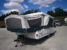 New 2000 Coleman Mesa MESSA Pop Up For Sale
