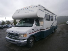 Used 2003 Itasca Sundancer 31C Class C For Sale