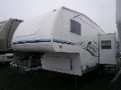New 2003 Keystone Cougar 24RKDS Fifth Wheel For Sale