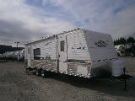 New 2007 Keystone Springdale 257 Travel Trailer For Sale
