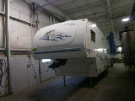 New 2004 Keystone Cougar 276 RLS Fifth Wheel For Sale