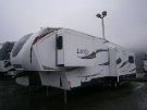 New 2013 Keystone Laredo 292RL Fifth Wheel For Sale