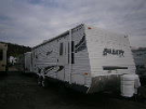 New 2005 Keystone Hornet 27RLS Travel Trailer For Sale