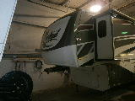 New 2010 Forest River Cardinal 3804 Fifth Wheel For Sale
