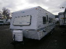 New 2000 Jayco Eagle 246 Travel Trailer For Sale